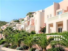 Athina Palace Resort And Spa, Agia Pelagia Creta