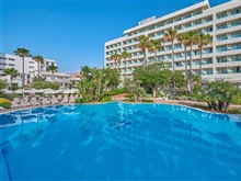 Hotel Hipotels Said, Cala Millor