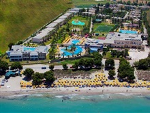 Hotel Atlantica Holiday Village Kos, Marmari