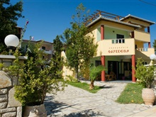 Odyssion Hotel , Lefkada All Locations