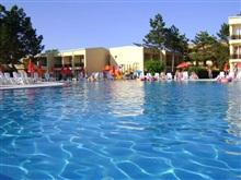 Complex Hotelier Club Dunarea, Eforie Nord