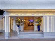 Hotel Delamar Adults Only 18 , Lloret De Mar