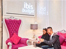 Ibis Budget Singapore Joo Chiat, Singapore