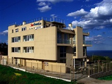 Sea Dream Rental Apartments, Varna