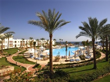 Hotel Sunrise Diamond Beach, Sharm El Sheikh