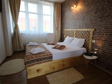 Art Apartment (Comfort Apartments), Timisoara
