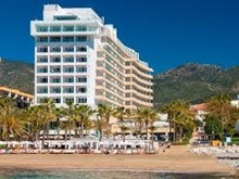 Amare Marbella Beach Hotel X Fuerte Miramar Spa Adults Only, Marbella