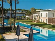 Azure Villas By Cornelia Diamond, Belek