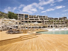 Caresse A Luxury Collection Resort, Bodrum