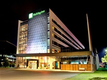 Hotel Holiday Inn, Sofia