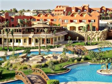 Hotel Sharm Grand Plaza Resort, Sharm El Sheikh