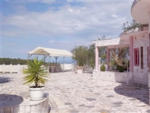 Paco S Resort Luxury Apartments, Gaios