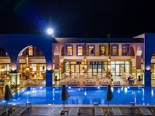 Boutique 5 Hotel Spa, Rhodes All Locations