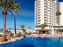 Hotel H10 Gran Tinerfe Adults Only, Costa Adeje