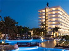 Hotel Sentido Gran Canaria Princess - Adults Only, Maspalomas