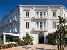 Grand Hotel Des Sablettes Plage Curio Collection By Hilton, La Seyne Sur Mer