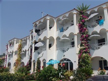 Hotel Harris Apartments, Preveza All Locations