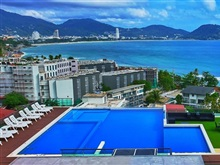 The Privilege Residences, Phuket