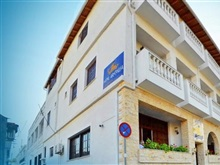 Hotel Aretousa, Skiathos All Locations