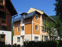 Apartment Bliem, Schladming