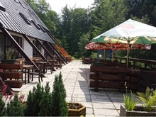 Wellness Hotel Harrachovka S, Harrachov