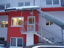 Apartment Maria Stewart, Schladming