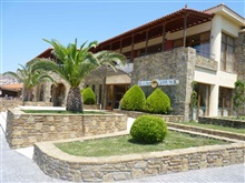 Lemnos Village Resort Cat Deluxe, Lemnos All Locations