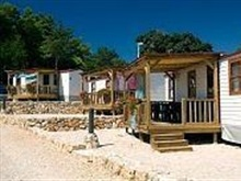 Mobile Homes Camping Jezevac, Krk