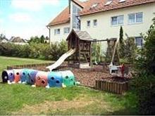 Best Hotel Mindeltal, Jettingen Scheppach B. Gunzburg