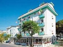 Hotel Germania, Jesolo