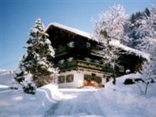 Pension Anotzlehen, Berchtesgaden