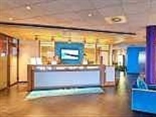 Hotel Tui Blue Pulse Schladming, Schladming