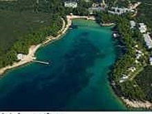 Resort Crvena Luka Appartements, Biograd