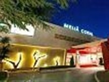 Hotel Melia Coral Adults Only, Umag