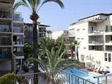 Residence Pierre Vacances Premium Port Prestige, Antibes