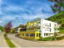 Hotel Zur Post, Ossiach Am See