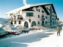 Hotel Stefanie- Adults Only, Seefeld In Tirol
