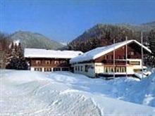 Alpenhof Seegatterl, Reit Im Winkl