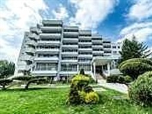 Hotel Park, Piestany