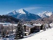 Hotel Seimler, Berchtesgaden