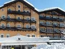 Krumers Post Hotel Spa Sup., Seefeld In Tirol