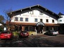 Hotel Gasthof Kern, Halfing