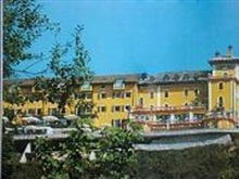 Grand Hotel Astoria Lavarone, Folgarida