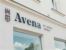 Boutique Hotel Avena By Artery Hotels, Krakau