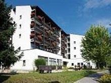 Hotel Residenz, Bad Griesbach