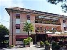 Hotel Dolci Colli Bike Family, Peschiera Del Garda