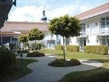 Hotel Donna Klosterhof, Neukirchen B. Hl. Blut