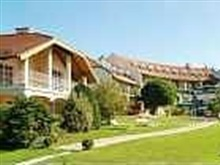 Thermenhotel Viktoria, Bad Griesbach