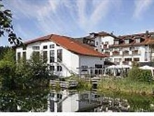 Hotel Allgau Resort Superior, Bad Gronenbach