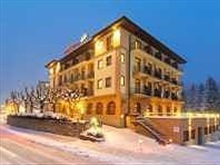 Euro Youth Hotel Krone, Bad Gastein